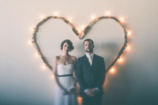 Deco bodas: Photobooth