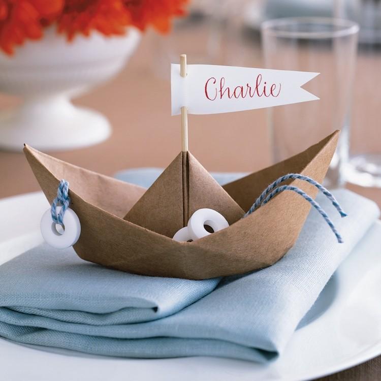 activités-manuelles-enfants-plein-air-bateau-origami