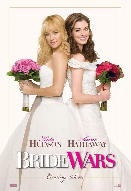 bride_wars-685733332-large
