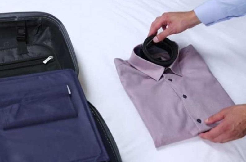 maleta-camisa