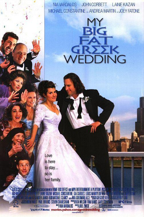 my_big_fat_greek_wedding-496938234-large