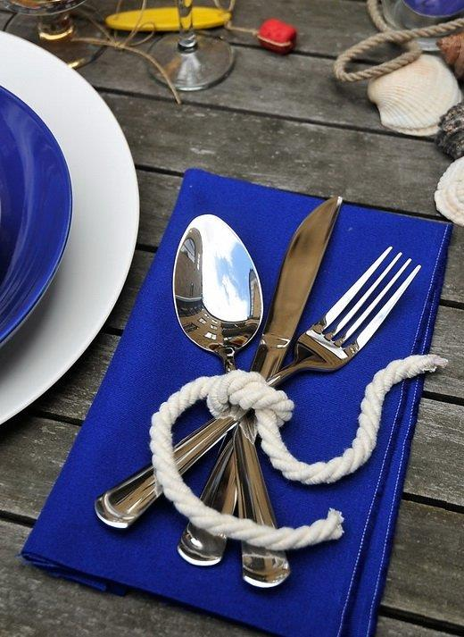 rope-napkin-rings